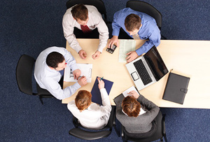 Netdiz - Affiliate Marketing Partnerships